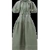 item - ワンピース・ドレス -