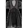 item - 连衣裙 -