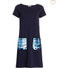 item - sukienki -