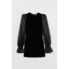 item - Kleider -