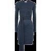 item - Vestidos -