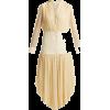 item - Dresses -