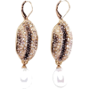 item - Earrings -
