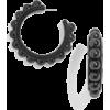 item - Orecchine -