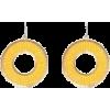item - Aretes -