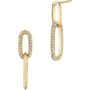 item - Ohrringe -