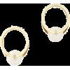 item - Серьги -