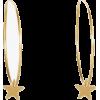 item - Earrings -