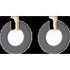 item - Uhani -