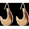 item - Naušnice -