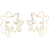 item - Brincos -