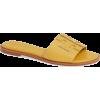 item - scarpe di baletto -