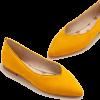 item - 平鞋 -