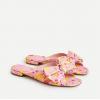 item - Balerinas -