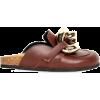 item - Ballerina Schuhe -
