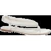 item - Flats -