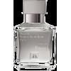 item - Fragrances -
