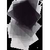 item - Okvirji -