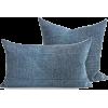 item - Furniture -