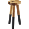 item - Möbel -
