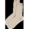 item - Rękawiczki -