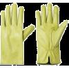 item - Перчатки -