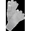 item - Gloves -