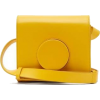 item - Hand bag -