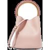 item - Torbice -