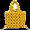 item - Bolsas pequenas -
