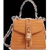 item - ハンドバッグ -