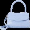 item - Borsette -