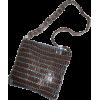 item - Carteras -