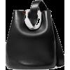 item - 手提包 -