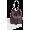 item - Kleine Taschen -
