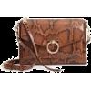 item - Сумочки -
