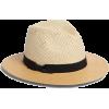 item - Hat -