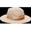 item - Klobuki -