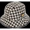 item - Chapéus -