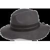 item - Cappelli -