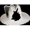 item - Kapelusze -