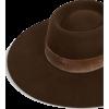 item - Sombreros -