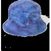 item - Шляпы -