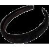 item - Capacetes -