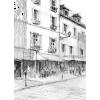 item - Ilustracje -
