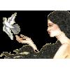 item - Illustrations -