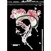 item - Illustraciones -