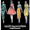 item - Illustrazioni -