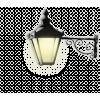 item - Objectos -