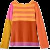 item - Items -